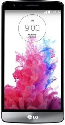 LG G3 Beat (Titan, 8 GB)