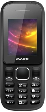 Maxx MX102 ARC
