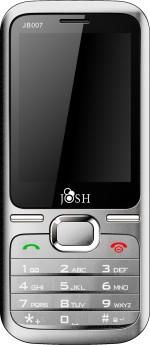 Josh JB007