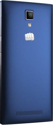 Micromax Canvas Xpress 4G