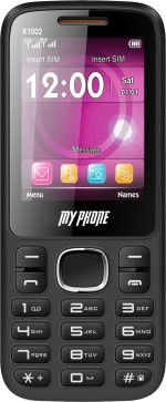 My Phone K 1002 BO