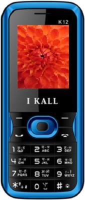 I KALL K12 (Blue)