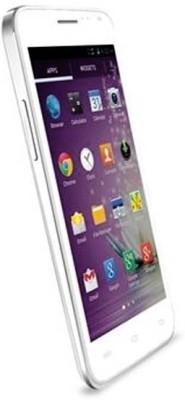View Micromax Canvas Blaze Mobile Price Online(Micromax)