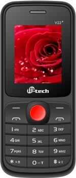 Mtech V22 Plus Dual SIM