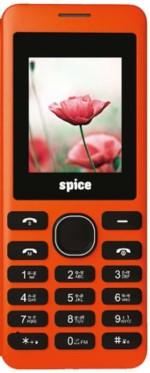 Spice M 5501