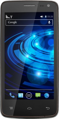 Buy XOLO Q700: Mobile