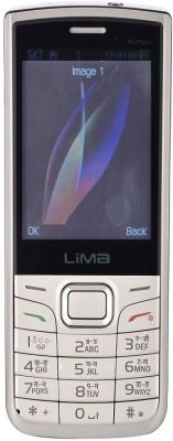Lima R2 Pearl