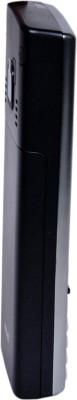 Mobell M570 (Black)