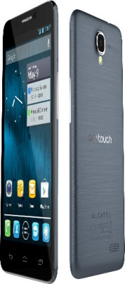 Buy Alcatel Idol OT6030a: Mobile