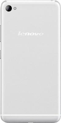 Lenovo Sisley S90 (Platinum, 32 GB)