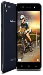 Karbonn Titanium S310 MACHONE PLUS