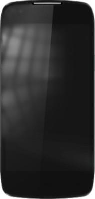 Xolo-Q510s