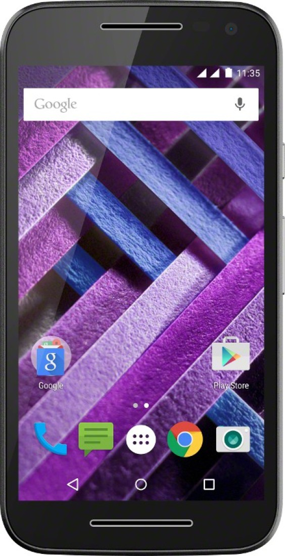 Compare Moto G Turbo Edition at Compare Hatke