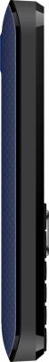 i-smart IS-100 Lite (Blue, Black)