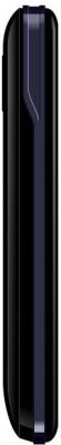 Hitech Yuva Y2 (Black_Blue)