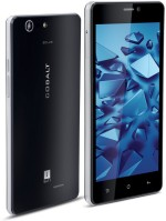 iBall SOLUS 4G