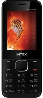 Intex Rock Star