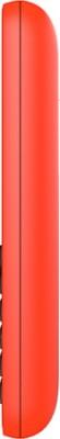 Nokia 130 (Bright Red)