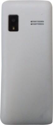 Infix A11WHITE (White)