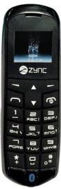 Zync-J8