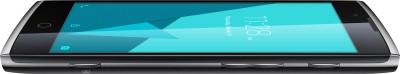 Alcatel Flash 2 (Volcanic Grey, 16 GB)