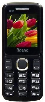 Raeno 1232