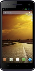 Micromax-Canvas-2-Colors-A120-(8-GB-ROM)
