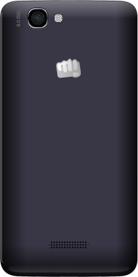 Micromax Canvas 2 Colors A120 (8 GB ROM)