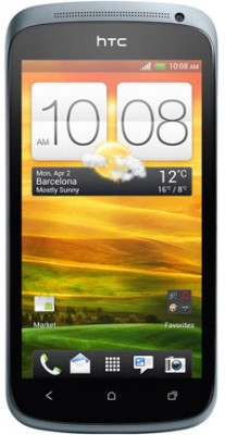 Buy HTC Z560E One S: Mobile