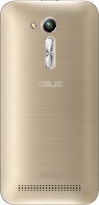 Asus Zenfone Go (2ndGen)