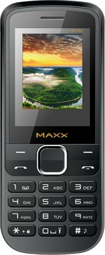 Maxx ARC MX103