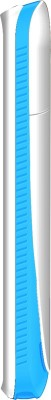 i-smart IS-110W (White, Blue)