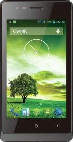 Aqua Mobiles 3G 512