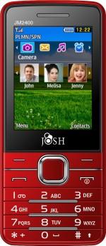 Josh JM2400 R