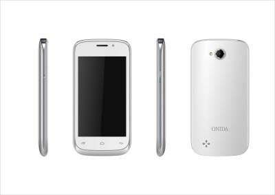 Onida I405