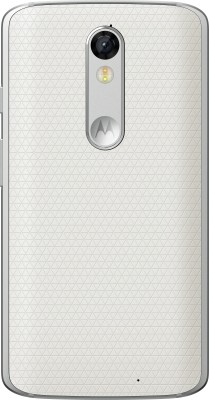 Moto X Force (White, 64 GB)
