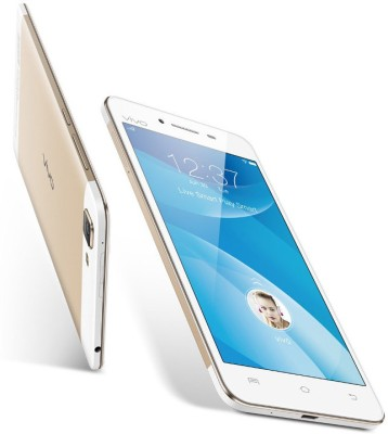 Vivo V1 16GB Gold
