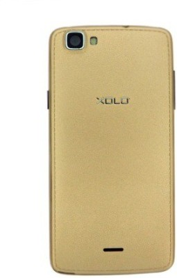 XOLO One (Gold, 16 GB)