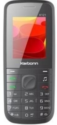 Karbonn K121