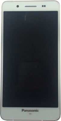 Panasonic Eluga Z (White, 16 GB)