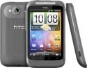 HTC Htc Wildfire S