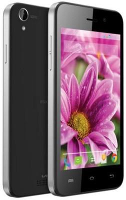 Lava Iris X1 Atom 8GB