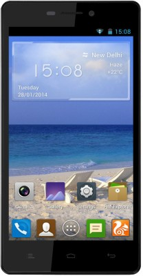 Buy Gionee M2: Mobile