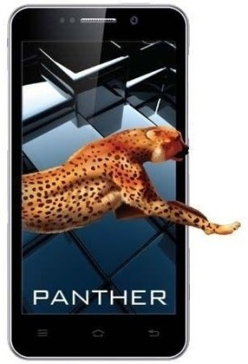 View iBall Andi 5K Panther Mobile Price Online(iBall)