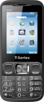 T Series SG90
