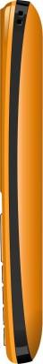 i-Smart IS-201-Pro (Orange)
