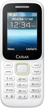 Callbar M B310