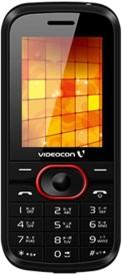Videocon Bar V1429
