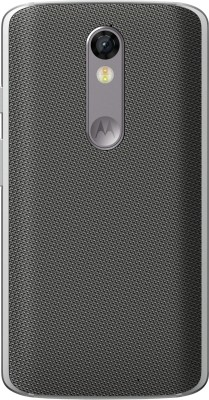Moto X Force (Grey, 32GB)