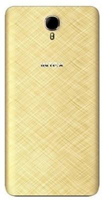 Intex Aqua Star II (Champagne, 8 GB)